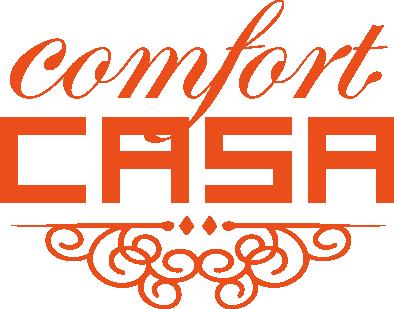 Comfort Casa - Wohnen in einer Gemeinschaft